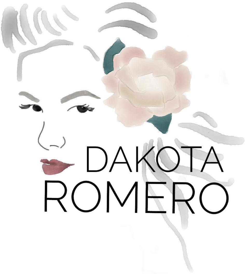 Dakota Romero